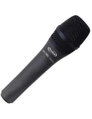 Microfono Prodipe TT1 Pro Lanen