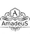AMADEUS (Viento)